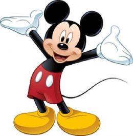 Мики Маус - Изображение 1