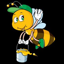 Група Пчеличка - Изображение 3