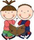 Национална седмица на четенето в ДГ  - ДГ Бреза - Пловдив