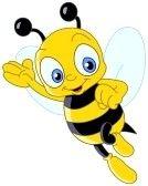 Група  Пчеличка 1