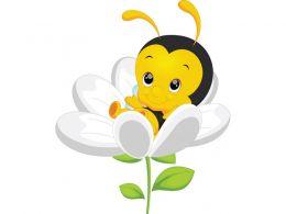 Група  Пчеличка 2